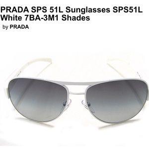 33a957b9b1354 Prada Linea Rossa Accessories - 🕶 PRADA Sunglasses 🕶